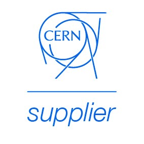 Improving the cooperation with CERN